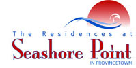 The Residences at Seashore Point